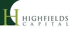 Highfields Capital